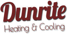 Adverts Archives Dunrite Air Conditioning