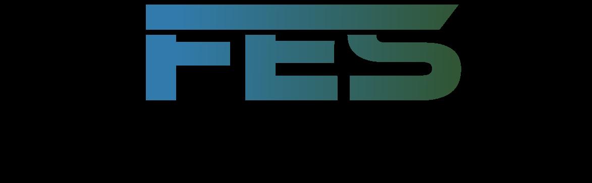 Frontline Employee Solutions, LLC Logo